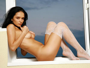 31 freesexvideos.at